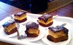 Călugării de la mănăstirea Sihăstria Putnei, din judeţul Suceava, au publicat reţeta unei delicioase prăjituri de post, care se prepară repede French Toast, Vegetarian, Fish, Vegan, Breakfast, Morning Coffee