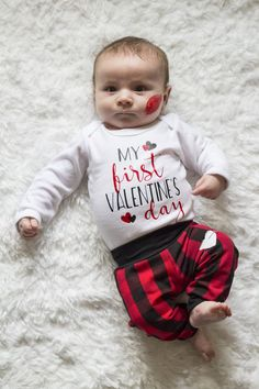 eaa630a01066 12 Best Baby Boy Valentine Pictures images