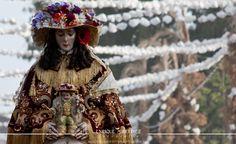 www.enriquemartinezfotografia.com Fotografia