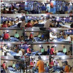 Punjab Seva Samity Fair Exhibitions Images Courtyard Jeans / Kraburs Jeans For Both Men & Women (21-23 Feb-17) #punjabsevasamity #fairexhibitions #courtyardjeans #mens #krabursjeans #women