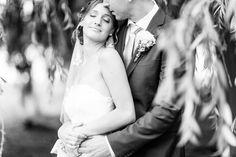 Sandra & Felix - eine Traumhochzeit - Alicia Utrillas Photography Wedding