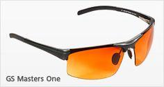 Einzigartige Golfbrillen von Golf-Sight http://www.golf-sight.de