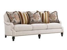 727533 in by Tommy Bahama in Lake Wales, FL - Amelia Sofa