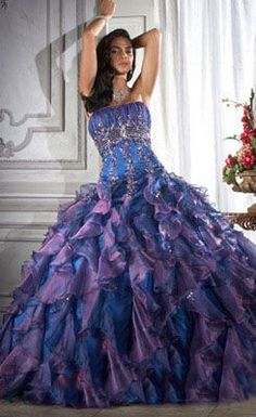 cheap military ball gowns plus size ball gowns under 100 online sale plus size ball gowns wedding dresses 245x400