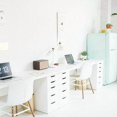 the Sugar & Cloth studio