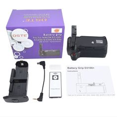 For audi a3 a4 a5 a6 q7 q5 20042010 2011 2012 2013 2014 2015 new dste camera battery grips ebay electronics fandeluxe Image collections