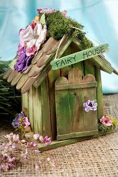 dil çubuklarından ev yapımı  |   Evimin Altın Topu