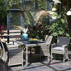 Quelques liens utiles - Table de jardin en zellige ...