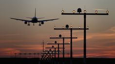 diesmal Neuseeland Nr. 1 http://www.chip.de/news/Lufthansa-nur-auf-Platz-12-Das-ist-die-sicherste-Airline-der-Welt_106646564.html?utm_medium=social&utm_source=facebook&utm_campaign=main&utm_content=news&utm_term=2017-01-03
