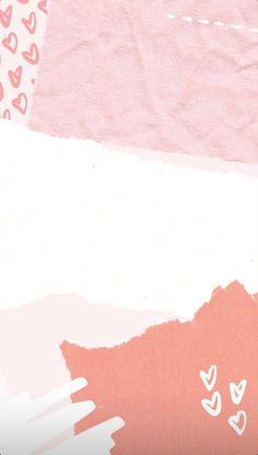 Pastel Background, Iphone Background Wallpaper, Tumblr Wallpaper, Aesthetic Iphone Wallpaper, Creative Instagram Stories, Instagram Blog, Instagram Story Ideas, Photo Instagram, Cute Backgrounds