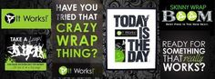 Buy It Works Body Wraps at the cheapest price possible! Get wholesale discounts for LIFE as an It Works loyal customer with our AWESOME It Works Loyal Customer program (only available through an It Works Distributor!)   Discounts, perks, and FREEBIES!! Just click the pin for more information!  ~~~~~~~~~~~~~~~~~~~~~~~~~~~~~~~~~ http://hotmamabodywrap.com/my-dream-wrap ~~~~~~~~~~~~~~~~~~~~~~~~~~~~~~~~ #buywraps #buybodywraps #cheapbodywraps #itworks #loyalcustomer #loyalcustomerprogram…