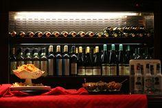 top restaurants - Google Search