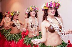 andiamo in #Polinesia tutto l'anno! info@spazioaries.it -0287063326 - 3420175218