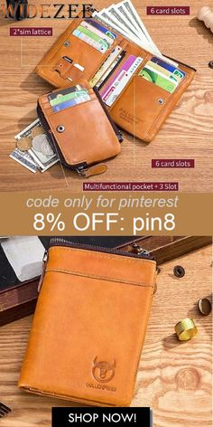 Genuine Leather Wallet Long Ladies Purse Handbag Multi Card Holder Organizer For Women Moon Song Record Customized