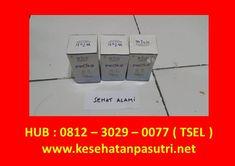 Prolq Way Kanan, Agen Prolq Way Kanan Simak Artikelnya disini Kuta, Jakarta