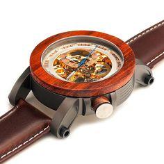 Luxury Mechanical Watch – Top Sweet Deal