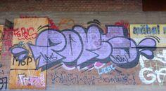 Bad Cannstatt, Frachtstraße #StreetArt #落書き #ArteCallejero #ストリートアート #art de rue #Straßenkunst 💋✏️ - https://wp.me/p7Gh1Z-2jI #kunst #art #arte #sztuka #ਕਲਾ #konst #τέχνη #アート
