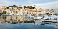 Cannes & the French Riviera - Tour - Guardian Holiday Offers