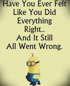 Ludicrous Minions pics with quotes (02:16:18 PM, Tuesday 06, October 2015 PDT) – 10 pics