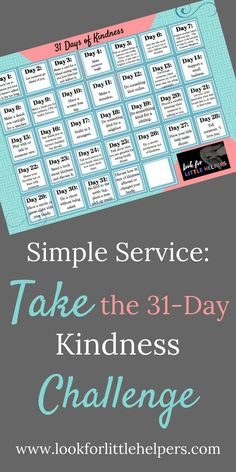 Random acts of kindness, kindness challenge, teach your child to be kind and grateful.  #kindness and #gratitude