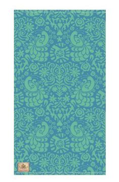 Marime : 100 x 180 cm Brand : A spark of Happiness Best Sellers, Beach Mat, Aqua, Outdoor Blanket, Home Decor, Water, Decoration Home, Room Decor, Interior Decorating