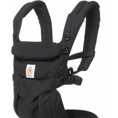 Ergo Omni 360 Carrier - Baby Products For Hire Sydney Tree Hut, Baby Equipment, Sydney, Preparing For Baby, Next Holiday, Bugaboo, Prams, Baby Gear, Baby Wearing