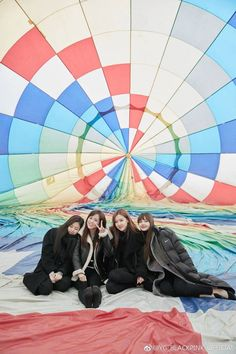 #BLACKPINK #Jisoo #Jennie #Rosé #Lisa