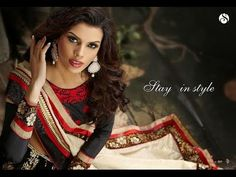 Sarees Party Wear Designer Showcase Collection @ http://www.aapkabazar.in/clothes.html
