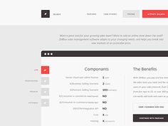 http://dribbble.com/shots/891832-Zellbox-Web-Concept