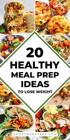 Easy Healthy Meal Prep, Healthy Meals For Two, Good Healthy Recipes, Clean Recipes, Whole Food Recipes, Healthy Eating, Cooking Recipes, Clean Meals, Family Recipes