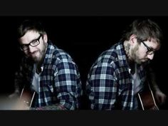 """The Girl"" - City and Colour (Bring Me Your Love)"