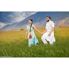 fabulous vancouver wedding Repost from @amritphotography via @thedesiblog   check out Amrit Grewali's spectacular work. Harbir + Gurveer _____ For future photo updates please follow us at @amritphotography _____ Tags: #indianwedding #indianbride #blueoutfit #indianfashion #Indianweddings #singh #kaur #weddingdress #weddingoutfit #Punjabiweddings #weddings #Punjabiwedding #punjabibride #indianbride #desiwedding #traditional #vancouverweddings #photographer #weddingphotographer…