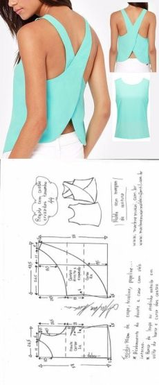 Easy sewing hacks are available on our internet site. Easy sewing hacks are available on our internet site. Dress Sewing Patterns, Sewing Patterns Free, Free Sewing, Sewing Tutorials, Clothing Patterns, Free Pattern, Pattern Sewing, Basic Sewing, Sewing Hacks