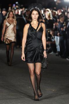 spring fashion bella hadid latest fashion celebrity fashion newyork fashion week street celebrity style