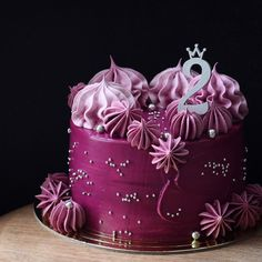 Repost @katya_lybimtceva_ #cake #cakes #cupcake #cupcakes #cakeart #cakeporn #cakelover #cakedesign #cakeoftheday #cakestagram #торт #торты #тортик #тортспб #тортмосква #тортназаказмосква #тортнаденьрождения #тортназаказ #тортыназаказ #капкейки #капкейкиназаказ #сладости #свадебныйторт #детскийторт