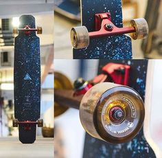 For More  Skateboard Outfits   Click Here http://moneybuds.com/SkateBoard/ #skateboardingoutfits