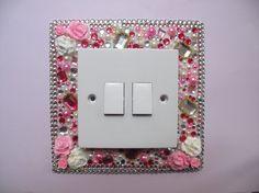 light switch cover - Cerca con Google