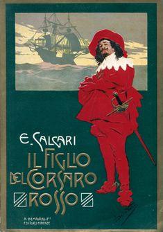 [legatura artistica - storia del libro] La legatura d'arte e un articolo d'epoca > http://forum.nuovasolaria.net/index.php/topic,1113.msg17902.html#msg17902