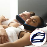 Anti Snore Chin Strap Care Sleep Stop Snoring Belt Chin Jaw Supporter Apnea Belt For Men Women Sleeping Products Home Remedies For Snoring, Sleep Apnea Remedies, Trying To Sleep, How To Get Sleep, Sleep Disorders In Children, Sleep Apnea Devices, Foot Fungus Treatment, Causes Of Sleep Apnea, Anti Aging Night Cream