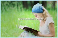 FIBROMIALGIA, maneras ALTERNATIVAS para SENTIRNOS MEJOR® LEA Y COMPARTA!!! http://www.fibromialgiadolorinvisible.com/2017/01/fibromialgia-maneras-alternativas-para.html