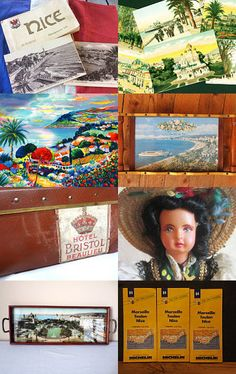 Nice is Nice by Marion on Etsy--Pinned with TreasuryPin.com