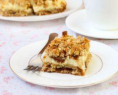 Az egészséges zabpehelyből rengeteg remek édességet készíthetsz. Válogass a legnépszerűbb receptek közül!