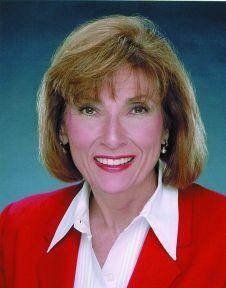 Dee Bustillo - Shreveport, LA Real Estate Agent - Coldwell Banker Gosslee