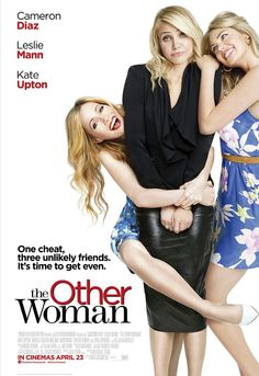 cameron diaz clothes the other woman - Google Search
