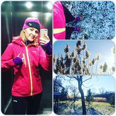#run #running #loveit #lovebefit #fit #fitgirl #healty #healthyliving #górkaszczęśliwicka #winda :-) #sportygirl #sport #befit #behappy #winter #training #time2run #runhappy #runninggirl #polishgirl #polandgirl #fun #lubieto #lovebefit #sportygirl #asics #fitzone #fitfreak by isabella_bl_