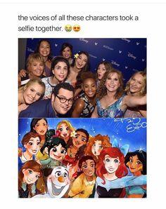 46 Ideas for quotes disney pixar awesome Disney Magic, Disney Pixar, Disney Memes, Disney Marvel, Humour Disney, Disney Amor, Disney E Dreamworks, Disney Princess Memes, Funny Disney Jokes