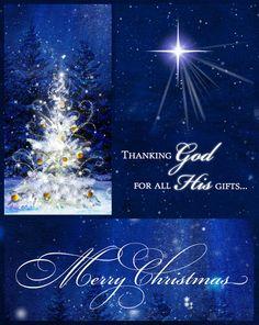 abc8ab985ffda0e2cdd6ba6aee6fee26 christmas ecards christmas greetings christmas blessings merry christmas blessings pictures, photos
