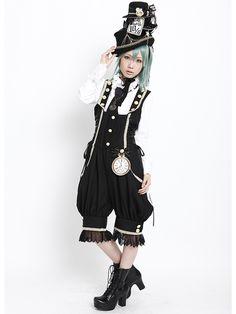 https://fashionmaki.files.wordpress.com/2014/02/aatp.jpg