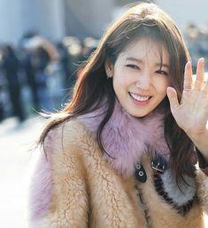 Korean Actresses, Korean Actors, Actors & Actresses, Korean Star, Korean Girl, Asian Girl, Korean Beauty, Asian Beauty, Korean Celebrities