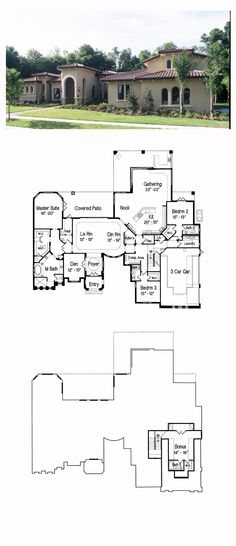 Sq Ft House Layout Design Html on